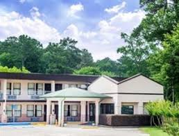 Comfort Inn Lincoln Alabama Hotels U0026 Motels Near Rainbow City Al See All Discounts