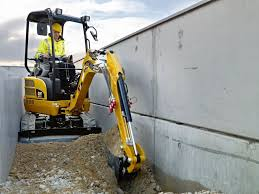 excavation experts in illawarra wollongong and sydney