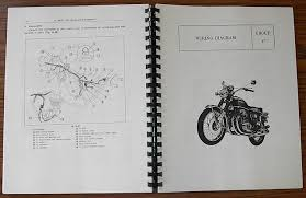 100 1980 honda cb750f manual honda cb750k wiring diagram