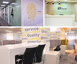 international network services philippines sgv co philippines ernst young accounting firm