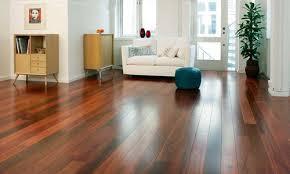 pvc flooring in pune dealer wholesaler distributor importer