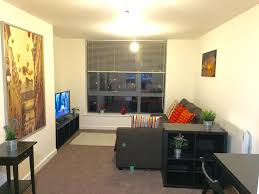apartment luxury apartments london uk interior decorating ideas