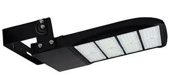 300 watt led nextgen flood lights 40 000 lumen floodlight 5000k