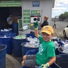 Kkk Halloween Costume Sale Meet 7 Boy Runs Recycling Business