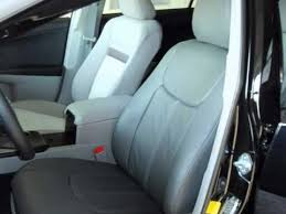 car seat covers toyota camry clazzio car seat cover installation for toyota camry le 2012