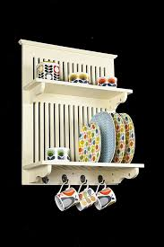 Under Cabinet Kitchen Storage by Kitchen Kitchen Organizer Rack Kitchen Shelf Organizer Under