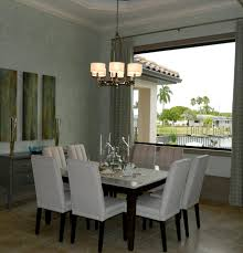 fairmont dining room sets dining room with a great view perfect decor and a maxim lighting