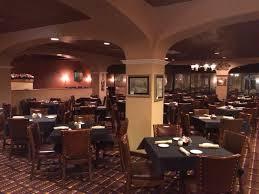 cascio s steakhouse a delicious omaha landmark