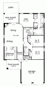 basic house plans free baby nursery basic home plans basic house plans our the