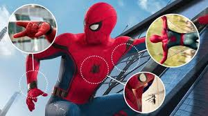 spider man homecoming review ign