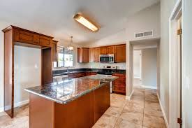 Sellers Kitchen Cabinet Blog Real Estate News Real Estate News