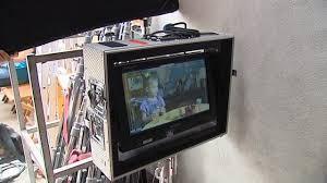 bureau d accueil des tournages a quoi sert le bureau d accueil des tournages de la région chagne