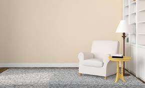 Modern Wandfarben Im Wohnzimmer Die Wirkung Von Farben Und Ultimative Farbtipps