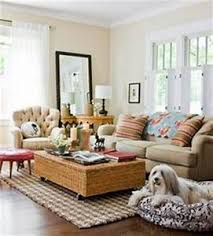 Show Homes Decorating Ideas Living Room Decor Casual Living Room Decorating Ideas Show Home