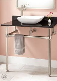 Console Sink 36