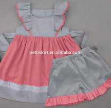 cheap baby clothes get free baby clothes