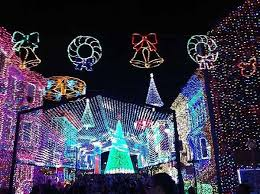 lights at disney world orlando sentinel