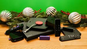 roku 4 black friday roku se release date price and specs cnet