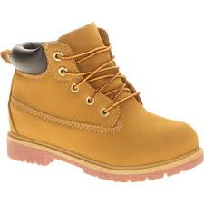 boots sale uk chemist timberland junior boots uk chemist carriep photo