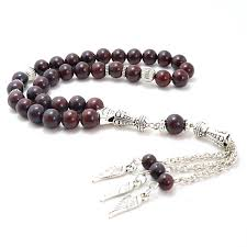 rosary for 8mm shape 33 prayer islamic muslim