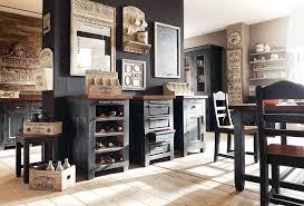 meubles cuisine vintage meuble formica vintage meuble salle de bain vintage noir en