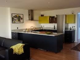 custom made loft kitchen new bedford ma by peter allen u0026 co