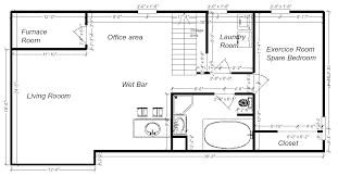 basement layouts basement layout ideas interiors design