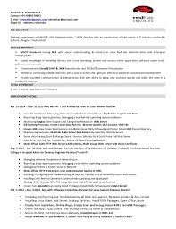 Linux Administrator Resume 1 Year Experience Best Creative Essay Writers Services Us Popular Persuasive Essay