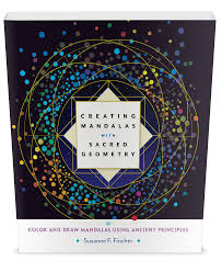 shambhala publications books audio and online courses for