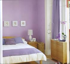 Schlafzimmer Ideen Malen Wandfarbe Rosa