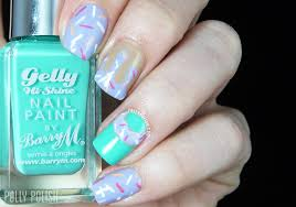 best nails in springfield mo glamour nail salon