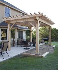 Timber Frame Pergola by Timber Frame Pergolas U0026 Pavilions New Energy Works Timber