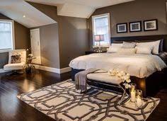 Female Bedroom Decorating Ideas Httpsbedroomdesigninfo - Warm bedroom design