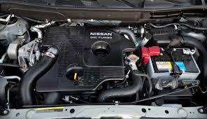 nissan juke trim levels 2012 nissan juke new car reviews grassroots motorsports