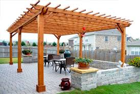 Free Pergola Plans And Designs by Top Pergola Designs Ideas Pictures U0026 Building Plans
