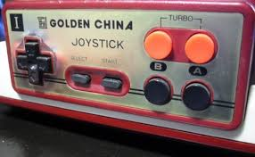 golden china other gaming golden china tv console was sold for r210 00