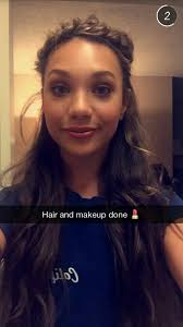 dance mom maddie hair styles 1990 best makeup images on pinterest beauty makeup make up