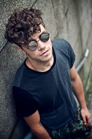 hair salons that perm men s hair why do men need sunglasses mens fashion blog men s fashion and