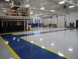 epoxy floor coating benefits of epoxy flooring epoxy coatings