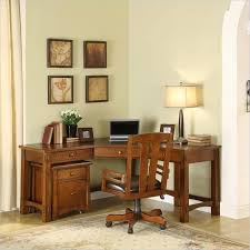 Riverside Home Office Furniture 20 Craftsman Living Room Ideas For 2018 Craftsman Desks