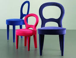 Funky Dining Chairs Traditional Funky Dining Chairs Of Table Design Ideas Home