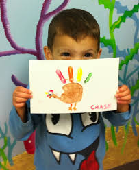 thanksgiving day crafts for toddlers thanksgiving day crafts for kids