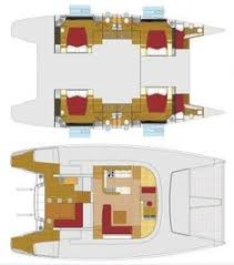 the dream less is more pinterest catamaran boating and
