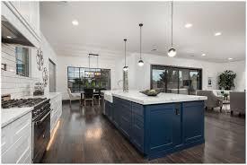 gray kitchen cabinets blue island white kitchen cabinets with blue island erigiestudio