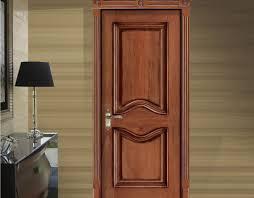 glass entry door inserts door amazing double glass entry doors how to choose front door