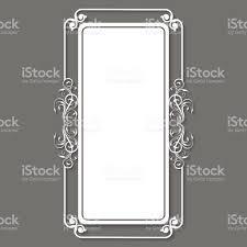 Wedding Invitation Cards Design Wedding Invitation Card Design Stock Vector Art 672962942 Istock