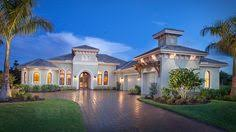luxury mediterranean house plans plan 66359we luxurious mediterranean house plan