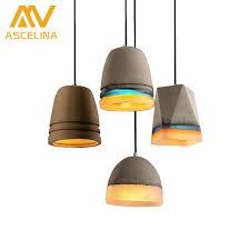 Lampe Salon Originale by Achetez En Gros Vintage Design Industriel En Ligne à Des