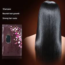Dandruff And Hair Loss Online Buy Wholesale Korea Shampoo From China Korea Shampoo