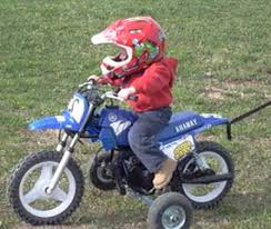 wheels motocross bikes kids dirt bike training wheels a must read